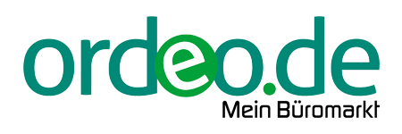 Ordeo.de - Schulranzen & Schulbedarf Online Shop