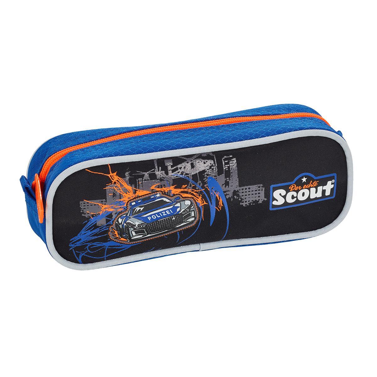 scout-alpha-SEK-Deails-3