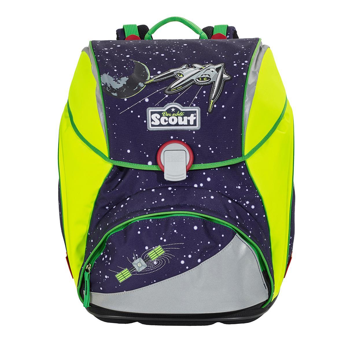 scout-alpha-space-Deails-1