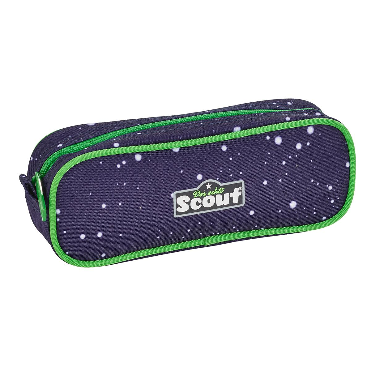 scout-alpha-space-Deails-3
