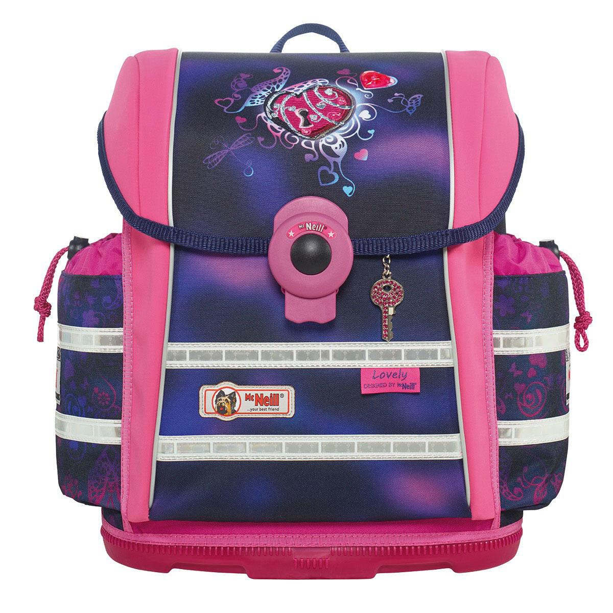 McNeill-Schulranzen-ERGO-Light-912-S-9624162000-pink-lila-herz