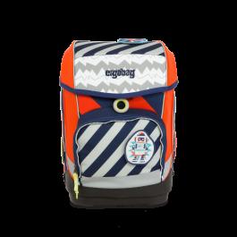 ergobag-cubo-bär2d2
