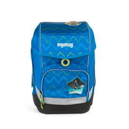 ergobag-cubo-libäro2