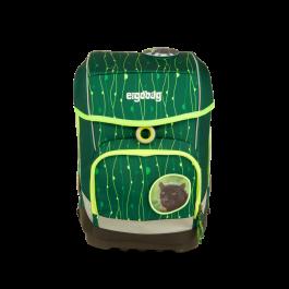 ergobag-cubo-rambazambär