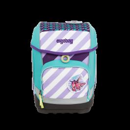 ergobag-cubo-ubärflieger