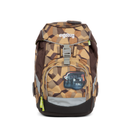 ergobag-pack-bergeversetzbär