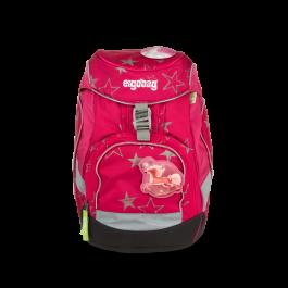 ergobag-pack-cinbärella