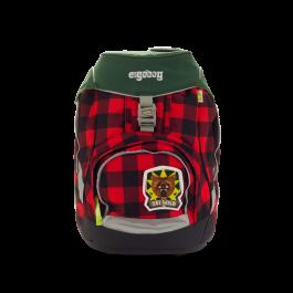 ergobag-pack-gipfelstürmbärergobag-pack-gipfelstürmbär