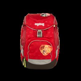 ergobag-pack-küssdenbär