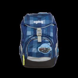 ergobag-pack-karoalabär