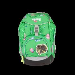 ergobag-pack-picknickbär