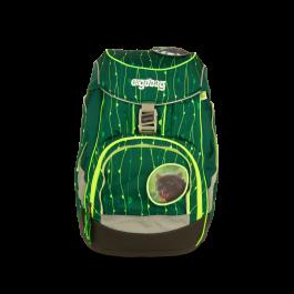 ergobag-pack-rambazambär