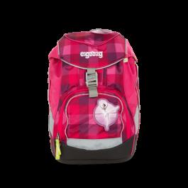 ergobag-pack-rhabarbär